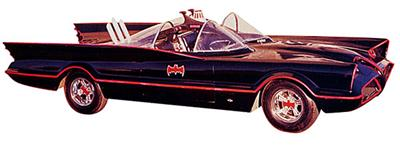 1966batmobile (Custom).jpg