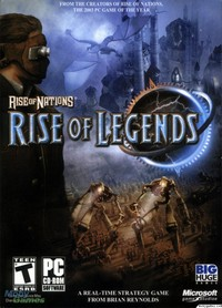 rise-of-legends-steampunk.jpg