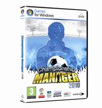 championship-manager-2010