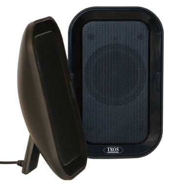 ixos-oyster-pc-speakers