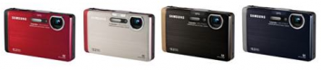 samsung-st1000-compact-digital-camera