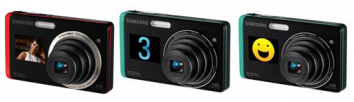 samsung-st550-compact-dsigial-camera