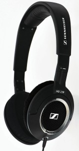 sennheiser-hd-238-headphones