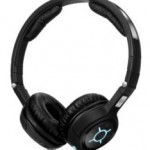 Sennheiser intros MM 400/450 Series luxury Bluetooth headphones