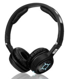 sennheiser-mm-400-headphones-bluetooth