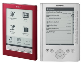 sony-reader-touch-pocket