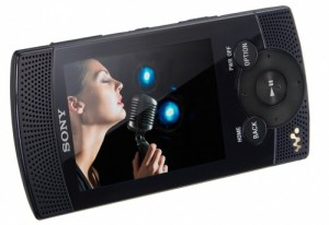 sony-walkman-S540-side