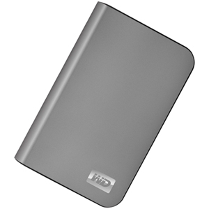 wd-mypassport-essential-se-1