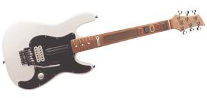 Wireless_Guitar_Controller_for_Wii