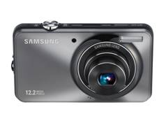 samsung-st45-compact-camera