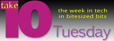 take-ten-tuesday-logo