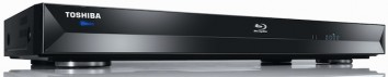 toshiba-bdx2000-blu-ray-player