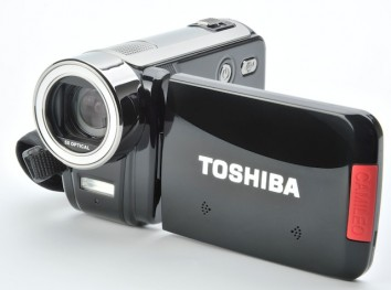 toshiba-camileo-H30-high-definition-camcorder