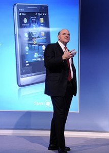 windows-mobile-65-steve-ballmer