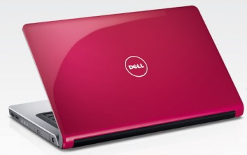 dell-inspiron-13z-15z-laptop