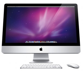 new-apple-imac