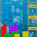35 Tetris-like games pulled out of Android Market
