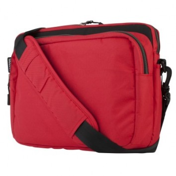 Cocoon CLS456 Sleeve Red Back