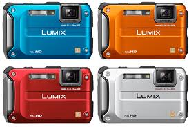 panasonic_lumix_ft3