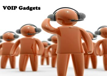 voip gadgets