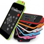 VooMote Zapper Turns your iDevice Into A Remote