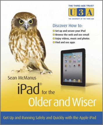 iPad-for-the-Older-and-Wiser