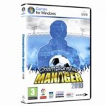 "Championship Manager 2010 launches on ""pay what you want"" model"