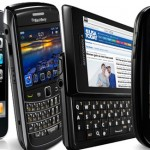 Top Mobile Devices for Business Use