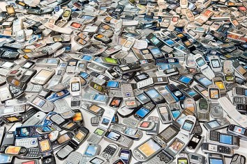 Used_Cell_Phone
