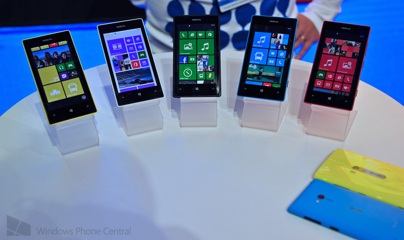 Lumia520_Group