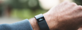 fitbit courtroom