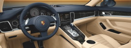 car-interior-with-gadgets