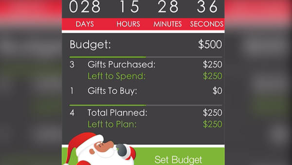 video-appsmart-holiday-shopper-articleLarge