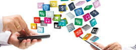apps for gadgets