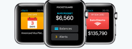 PocketGuard-is-On-the-Go-with-Apple-Watch1