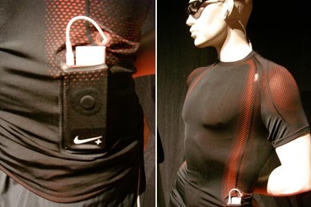nikeplus_clothing1.jpg