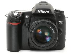 Nikon D80.png