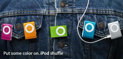 Color iPod Shuffle.jpg