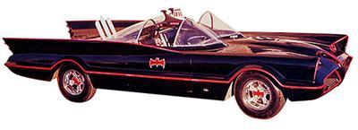 1966batmobile (Custom).jpg