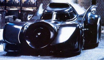 BatmanReturnsBatmobile13.jpg