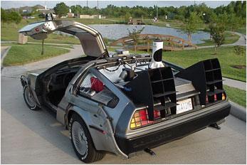 Delorean back to the future.jpg