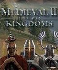 medieval-2-kingdoms.JPG