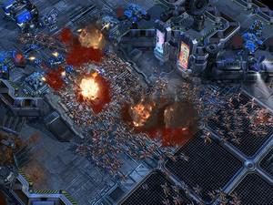starcraft2-screenshot.jpg