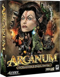 arcanum-steampunk-2.jpg