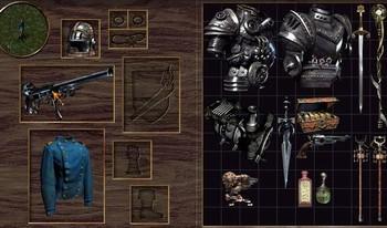 arcanum-steampunk-3.jpg