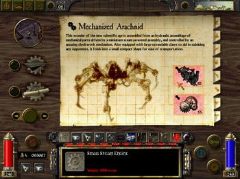 arcanum-steampunk-4.jpg