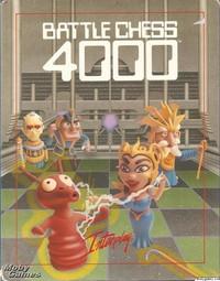 battle-chess-4k.jpg