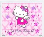 Epson Hello Kitty Laptop