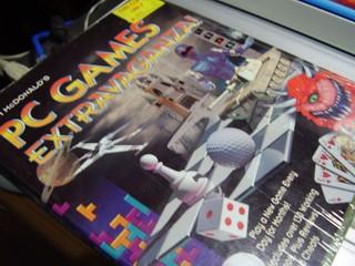 pc-games-extravaganza.JPG