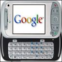google-phone.jpg